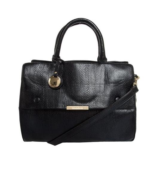 Bolsa Macadamia - R$299.90 http://goo.gl/WWZJPN