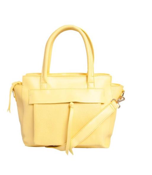 Bolsa FiveBlu - R$159.90 http://goo.gl/2jmoYz